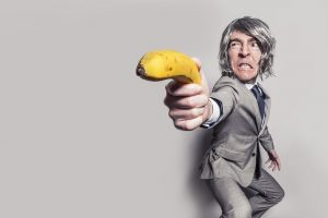 Silly web rumors and angry marketing claims