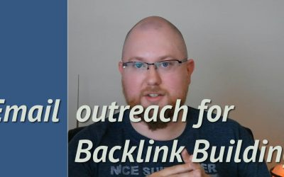 4 Tips For A Successful Backlink Email Outreach