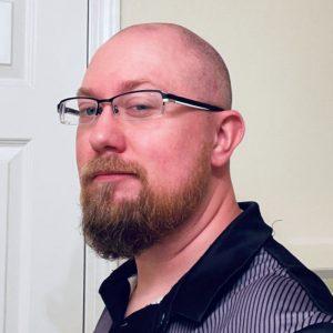 Brian Watkins of The SEOptimist profile shot